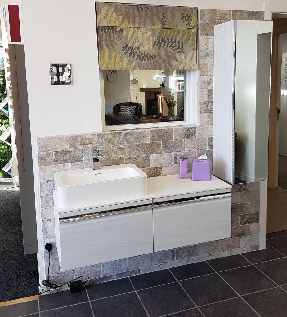 Ex display bathroom furniture uk - Ex Display Sale