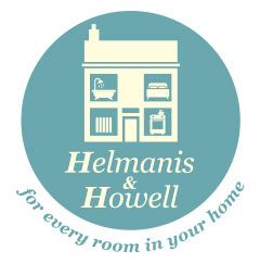 Helmanis & Howell logo