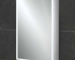 zoom_HIB_Qubic_50_LED_Aluminium_Single_Door_Cabinet_54136
