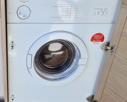 sale-dryer
