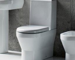 Curve-WC-Sale