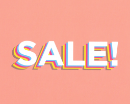 Sale1a-small