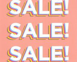 Sale2-small