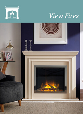 View our Fires