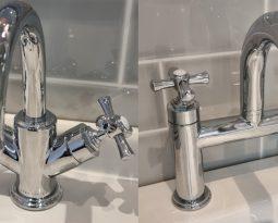York-taps
