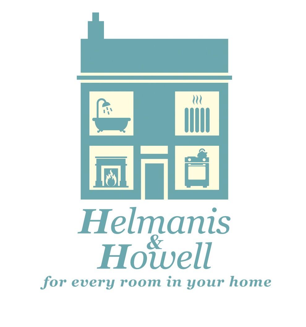 Best Bathrooms & Kitchens in Teesside | Helmanis & Howell