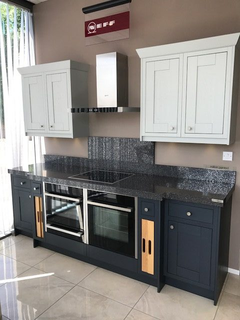 Kitchen Worktops In Teesside