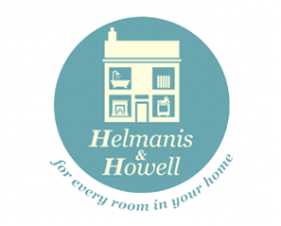 Helmanis and Howell Sale