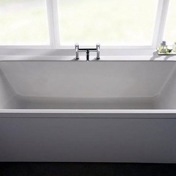 Quantum Bath