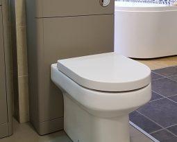 contour-wc